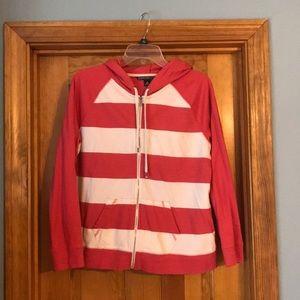 American Living Sweatshirt